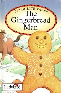 the-gingerbread-man-ladybird-book-favourite-tales-series-gloss-hardback-1993-2710-p[1]