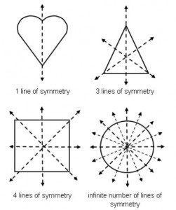 lines-of-symmetry