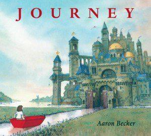 Journey_by_Aaron_Becker