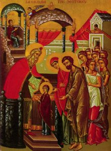 theotokos entry