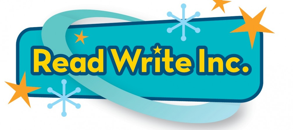 Image result for read writing inc