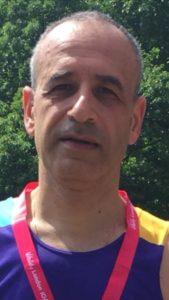 Philip Prodromou