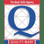 http://www.stcypriansprimaryacademy.co.uk/wp-content/uploads/2018/10/Basic-skills.png