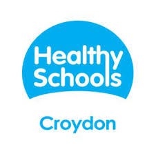 https://www.stcypriansprimaryacademy.co.uk/wp-content/uploads/2018/10/Healthy-Schools.jpeg