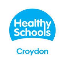 http://www.stcypriansprimaryacademy.co.uk/wp-content/uploads/2018/10/Healthy-Schools.jpeg