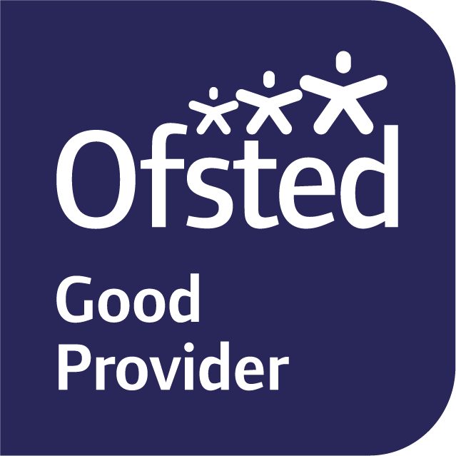https://www.stcypriansprimaryacademy.co.uk/wp-content/uploads/2018/10/Ofsted_GP.png