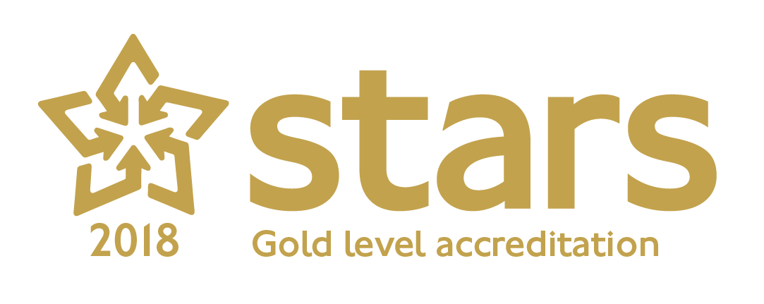 https://www.stcypriansprimaryacademy.co.uk/wp-content/uploads/2018/10/STARS-2018_Gold.png