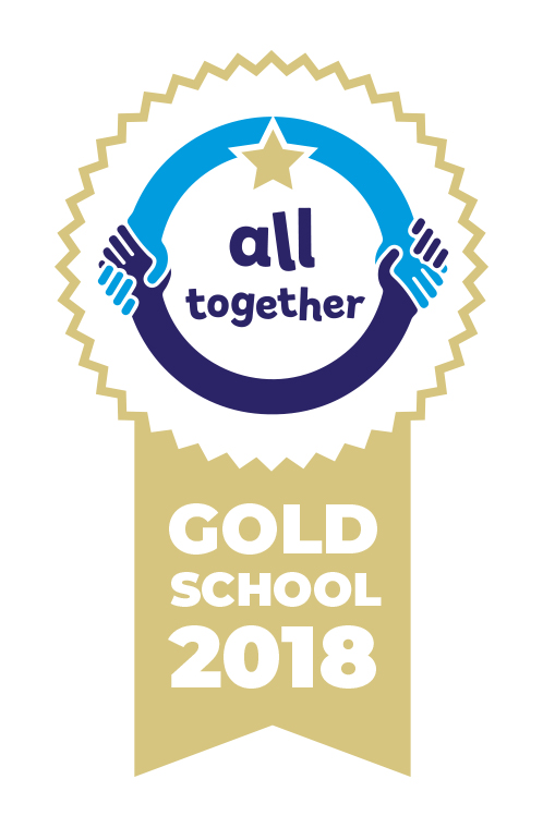 https://www.stcypriansprimaryacademy.co.uk/wp-content/uploads/2018/10/Winners_Logo_Gold.jpg