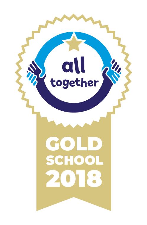 http://www.stcypriansprimaryacademy.co.uk/wp-content/uploads/2018/10/Winners_Logo_Gold.jpg
