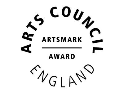 http://www.stcypriansprimaryacademy.co.uk/wp-content/uploads/2018/10/artsmark-logo.jpg