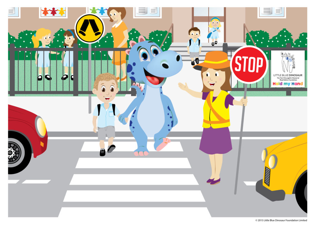 Road Safety Clipart Road Safety Clipart 12 St Cyprian S