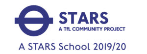 https://www.stcypriansprimaryacademy.co.uk/wp-content/uploads/2020/09/STARS_Kitemark-School_2019-20-300x110.jpg