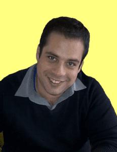 Elias Loizou